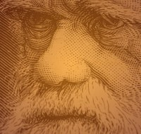 HIS 102E: Darwin, Darwinism, and the Social Life of Science in the Nineteenth Century
