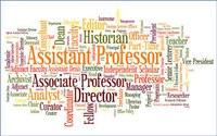 Historians In the Workplace