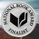 Book on Native American Slavery Vies for National Book Award