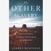Book 'The Other Slavery' Hailed as Landmark History