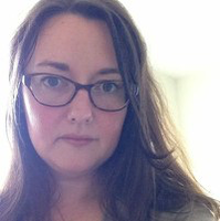 History graduate student Carrie Alexander to work for the Delta Protection Commission