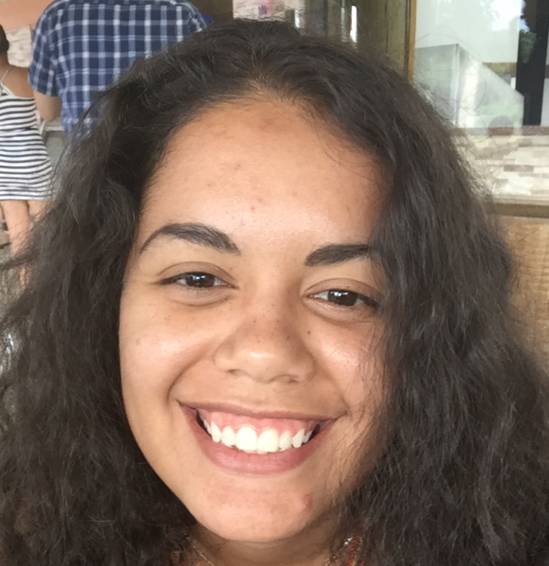 Lara Selected to Participate in Mellon Public Scholars