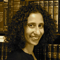 Omnia El Shakry wins both Stanford Humanities Center fellowship and UC Davis Humanities Institute Faculty Research Fellowship