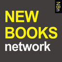 Professor Decker Appears on Interview with the New Books Network Podcast