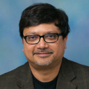 Professor Sudipta Sen Receives Fullbright-Nehru Academic Excellence Award