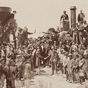 Teacher Workshop on Transcontinental Railroad to Make Another Run