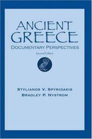 Ancient Greece: Documentary Perspectives